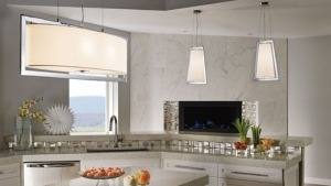 Kitchen Lighting Tips