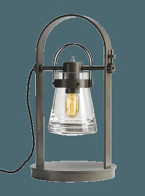 Lamps Home Decor