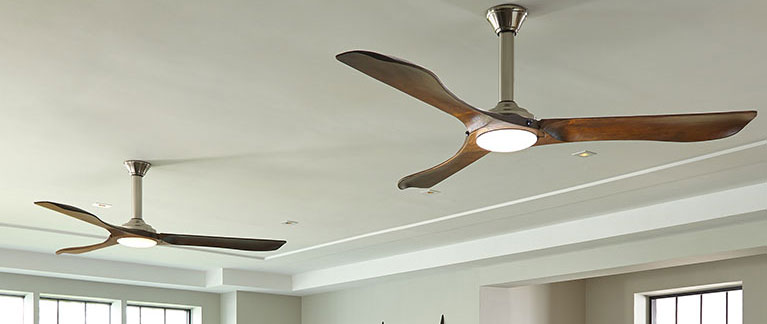 A good time for a ceiling fan light n leisure view larger image summer ceiling fans aloadofball Gallery