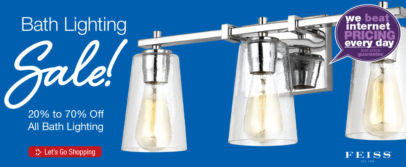 Shop Home Lighting Low Prices Sale Led Bulbs