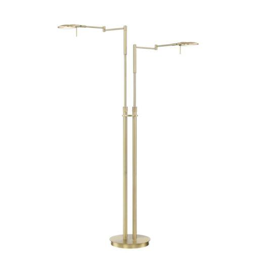 425810208_Floor_Lamp