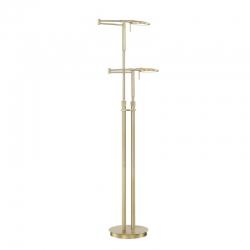 425810208_Floor_Lamp_2