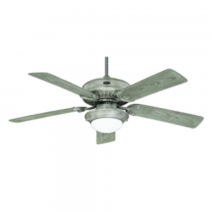 Oasis Ceiling Fan